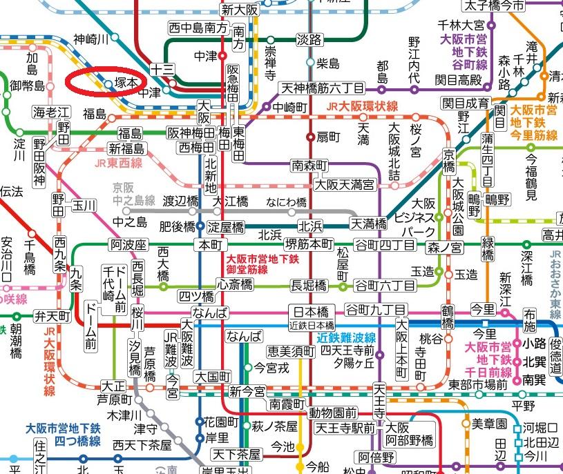 OI-大阪塚本(420)10