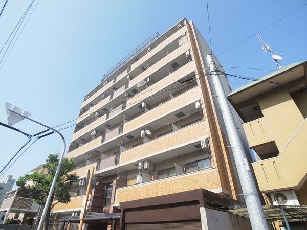 OB- 大阪塚本(440)2