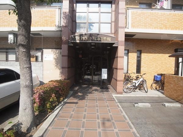 OB- 大阪塚本(440)4