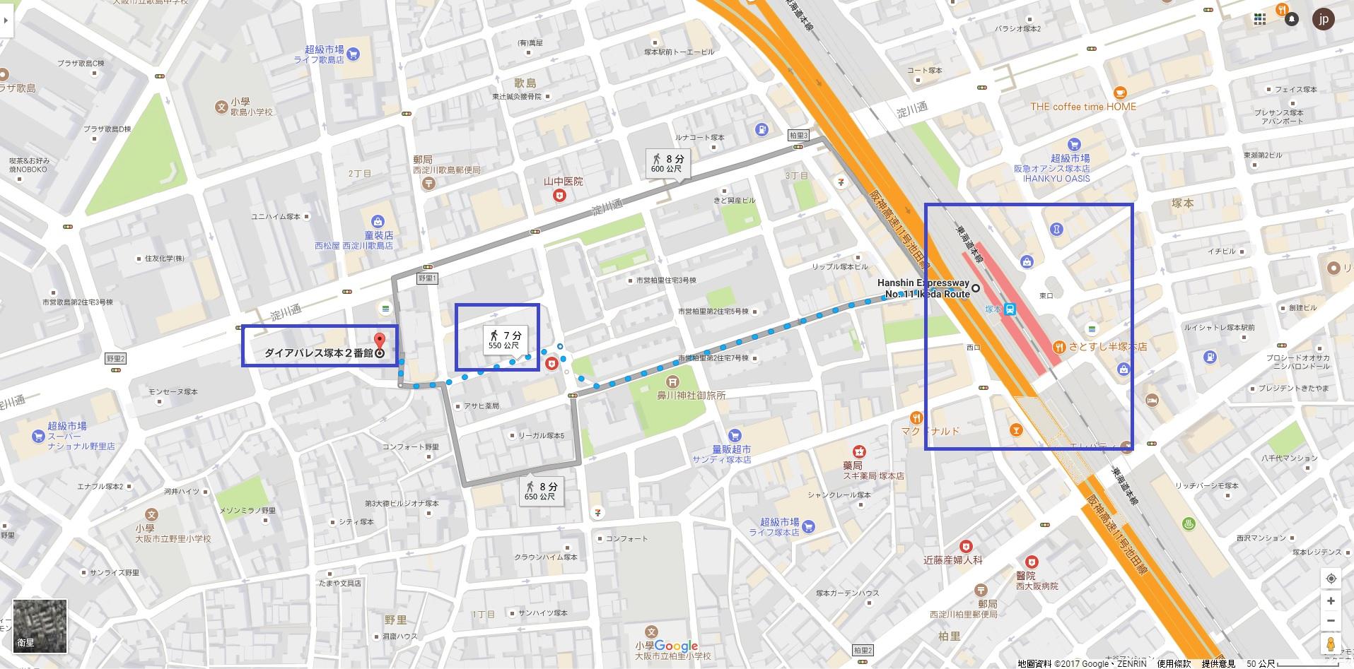 OB- 大阪塚本(440)6.jpg