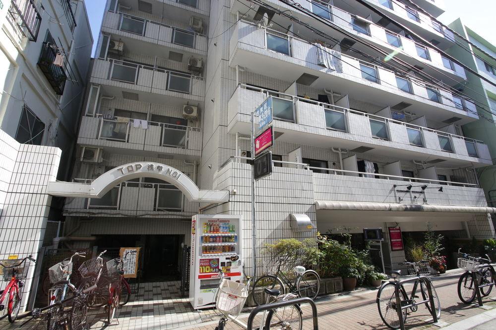 TN-東京淺草(1180)3