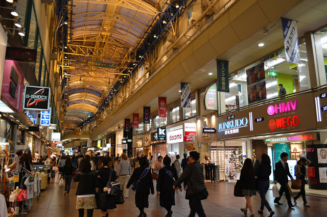 **神戶最熱閙市區~ 90後特大露台單位**