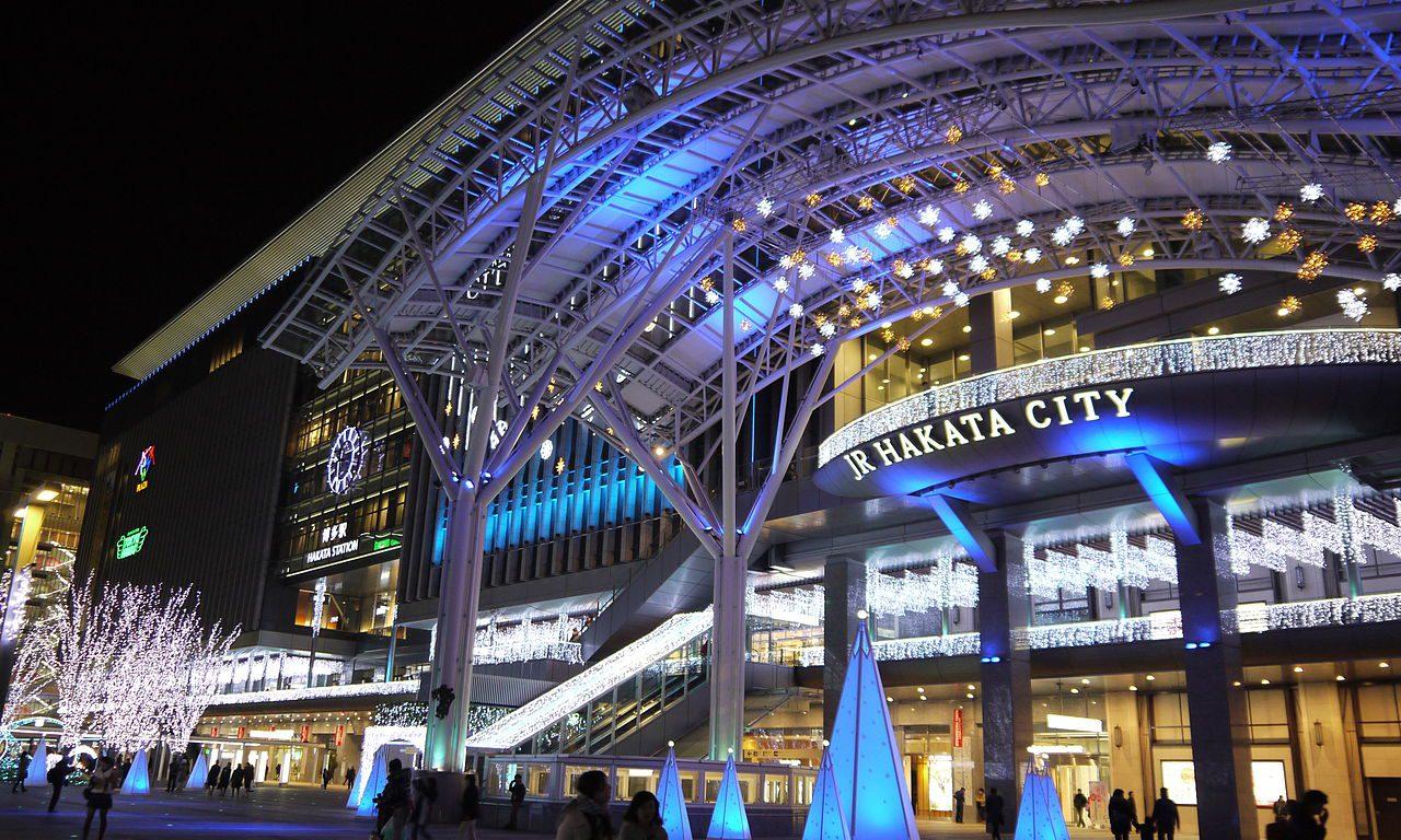 福岡市中心,『吳服町』徒步8分,實際回報約7%