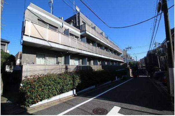 低價錢,買優質盤!!! 東京人氣駅:三軒茶屋,1991年樓,最高層! 港元69萬,實回報6.2% 快啲打電話比我們啦@@