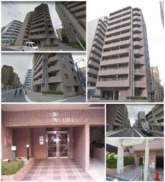 80227 セレッソコート西心斎橋第301.JPG