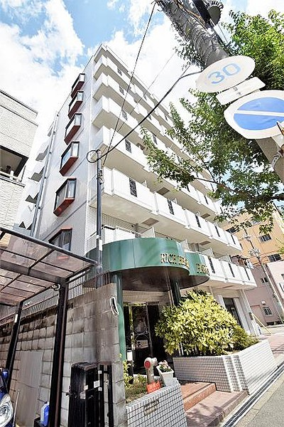 西梅田750万円鳳凰樓~回報: 5.89%