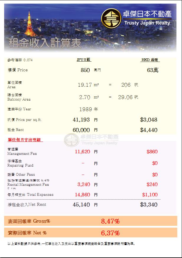 WeChat截圖_20180330135116