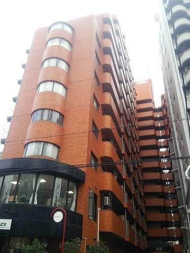 大阪市 御堂筋線 徒步3分鐘 表回7.93% 實回5.93% 只售港幣48萬