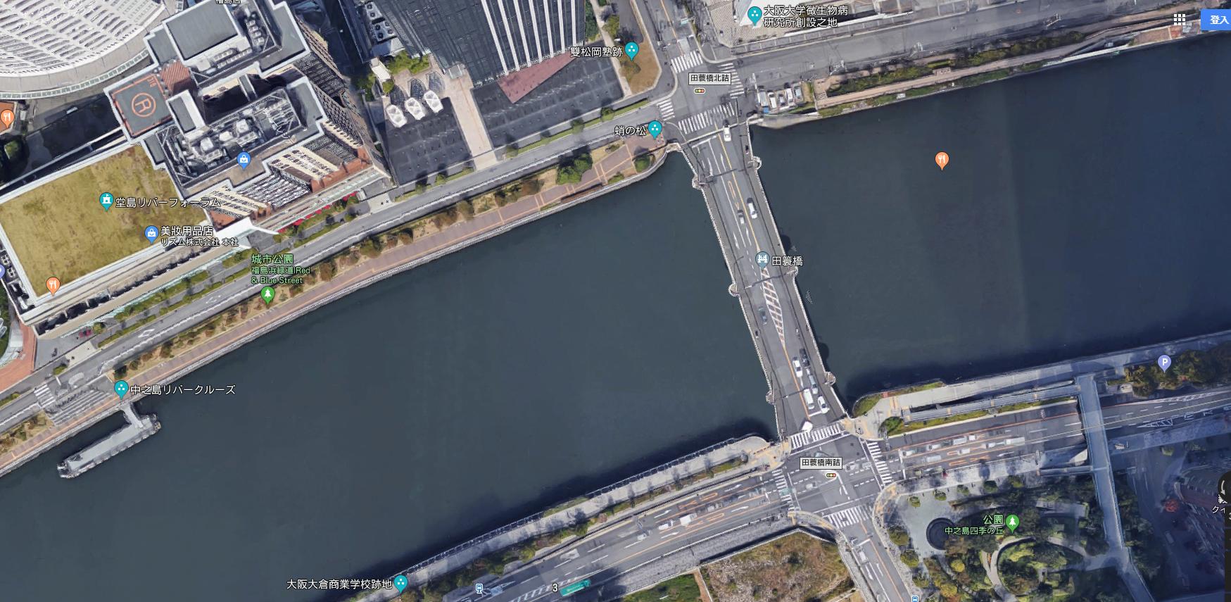 大阪市西區,呎價港幣$1,826,實回報5.23%
