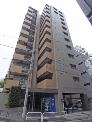 東建東五反田マンション4.jpg