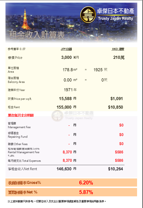 WeChat截圖_20180730180113
