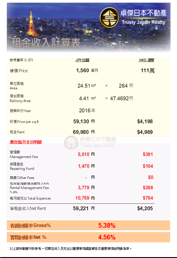 WeChat截圖_20180827164123