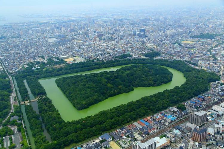 大阪【南海本線】鄰近車站公園?可自用可放租?55萬兩房單位✨