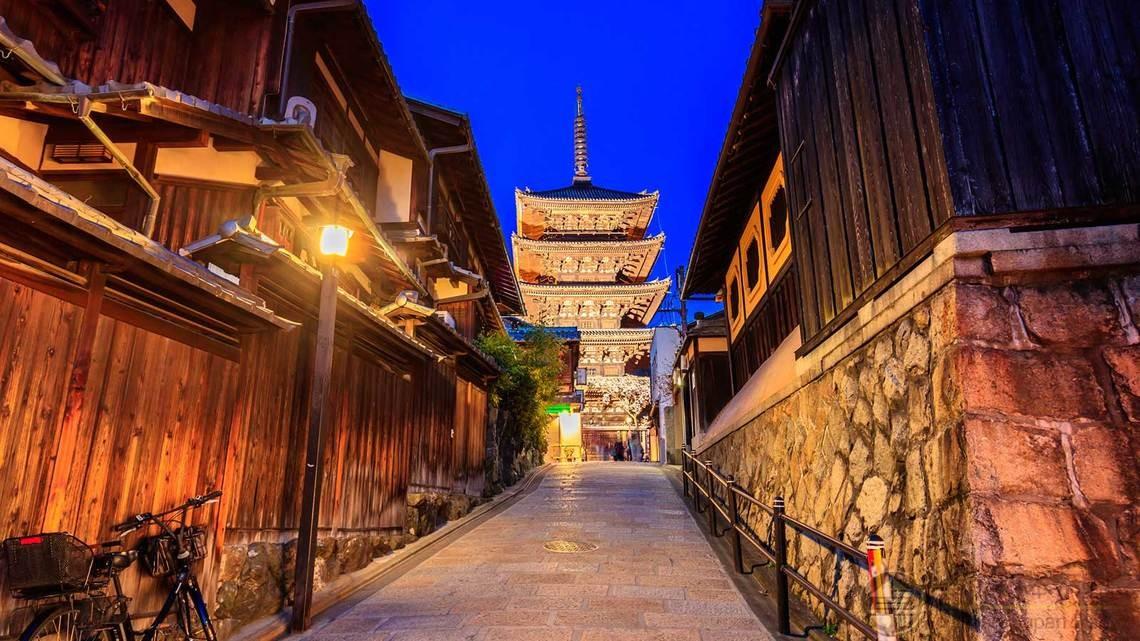 【京都】?特色京町家旅館?自用放租營運隨你所想?