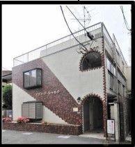[東京]世田谷區,旺中帯靜住宅區,來往都心方便,7.43%高實回報。