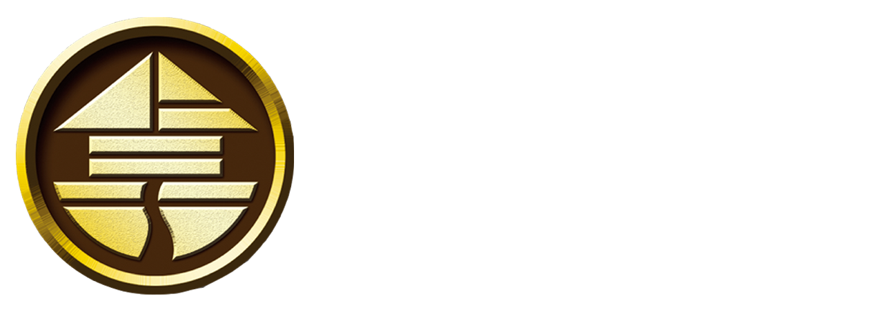 卓傑海外 Trusty Overseas